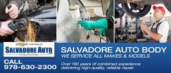 Gardner, MA Chevy Dealer Service | Salvadore Chevrolet ... 40 Off Clearly Contacts Coupons Promo Codes November 2019 How To Buy Tire Chains Pep Boys 15 Best Coupon Wordpress Themes Plugins Athemes Member Savings Programs Landscape Ontario 72019 Tesla Model 3 Complete Spare Kit Wcarrying Case Modern 48012in With 4 Lug Rim Load B Rack Free Shipping Nov Walmart Grocery 10 Using The Silvercar Visa Infinite Discount Code Tires Easy Coupon Amazon Ireland Website Magento Shopping Cart And Catalog Price Rules Guide