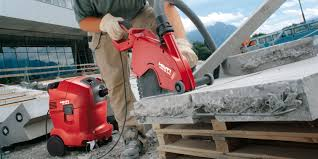 Milwaukee Tool United Kingdom Power by Power Tools Fasteners And Software For Construction Hilti Usa