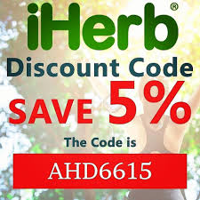 Iherb Discount Coupon Code Ahd6615 - Home | Facebook Iherbcom The Complete Guide Discount Coupons Savey Iherb Coupon Code Asz9250 Save 10 Loyalty Reward 2019 Promo Code Iherb Azprocodescom Gocspro Promo Printable Coupons For Tires Plus Coupon Kaplan Test September 2018 Your Discounted Goods Low Saving With Mzb782 Shopback Button Now Automatically Applies Codes Rewards How To Use And Getting A Totally Free Iherb By