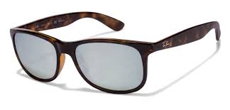 Lenskart Coupons For Ray Ban : Quantitative Research Deals ... Ray Ban Aviator Light Blue Gradient Mens Sunglasses Rb3025 0033f 62 Coupon Code For Ray Ban Aviator Outdoorsman Zip 66af8 D3f90 Mirror Argent Canada 86cdb 12150 Classic 0c6d4 14872 Rayban Coupon Codes 4 Valid Coupons Today Updated 2019 Best Price Rb2140 902 54 5eb79 08a35 Cheap Rb4147 Black Lens Hood 5af49 2a175 Discount Sunglasses Gold Unisex Wayfarer Rb 4165 G 2 Subway Coupons Phone Number Promo Codes Uk On Sale Size In Code Koovs Promo 70 Extra 20 Off Offers