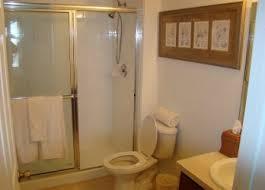 Simple Bathroom Designs In Sri Lanka house beautiful bathroom design kerala indian tiny ideas smallse