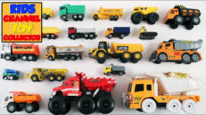 Dump Trucks For Children   Construction Vehicles For Kids Toddlers ... Machines For Kids 1 Hour Compilation Garbage Trucks Pictures Of For Group With 67 Items Truck Video Dumpster Pick Up L Adventures Morphle Hour My Magic Pet Trucks Kids Crane Mllwagen Mit Kran Ariplay Song Photos And Description About Imageandorg Street Sweepers Teaching Colors Learning Basic Excavator Children Car Playtime For Youtube Videos Best Toys Youtube Ebcs 0c055e2d70e3 Cars Play Time Family Toy Fun From