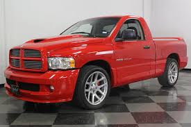 2004 Dodge Ram SRT-10 Hits EBay; Burnouts Included 2004 Dodge Ram Pickup Truck Bed Item Df9796 Sold Novemb Mega X 2 6 Door Door Ford Chev Mega Cab Six Special Vehicle Offers Best Sale Prices On Rams In Denver Used 1500s For Less Than 1000 Dollars Autocom 1941 Wc Sale 2033106 Hemmings Motor News Lifted 2017 2500 Laramie 44 Diesel Truck For Surrey Bc Basant Motors Hd Video Dodge Ram 1500 Used Truck Regular Cab For Sale Info See Www 1989 D350 Flatbed H61 Srt10 Hits Ebay Burnouts Included The 1954 C1b6 Restoration Page
