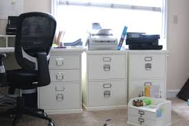 100 poppin filing cabinet australia white file cabinet ikea