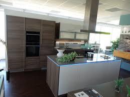 küchenstudio küche co
