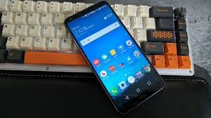 The Best Unlocked and Carrier Android Smartphone Tested