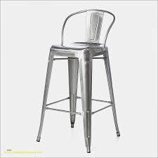 chaise haute cuisine 65 cm chaise chaise haute 65cm unique élégant chaise haute tolix of