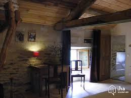 chambre d hote pont de montvert chambres d hôtes à vialas iha 77109