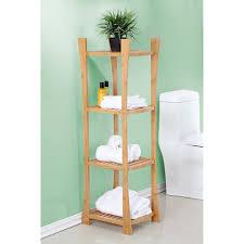 Bamboo Bath Caddy Nz by Bamboo Bathroom Storage