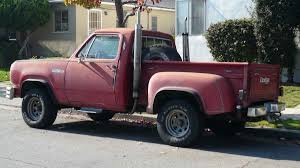 1978 Dodge D150 Power Wagon Dodge Dseries Questions What Motor Is In My 1978 Dodge Pickup And 2017 Hot Wheels 78 Dodge Lil Red Exp End 2272018 515 Pm Lil Red Express Exclusive Photos Rod Network 1976 Trucks Pinterest D150 406 Stroker 70s Truck Warlock Pickup Truck Pkg Deal Wiring Library 10 Faest Trucks To Grace The Worlds Roads Junkyard Find Ramcharger The Truth About Cars Cummins Mopar Forums