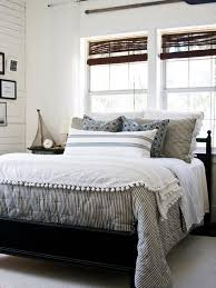 Winter Bedrooms Layers} The Inspired Room