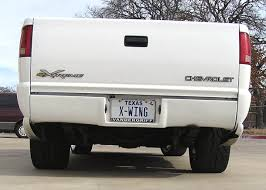 Chevrolet S-10 Xtreme Truck Accessories Chevy Colorado Xtreme 1 Autk Pinterest Vehicle Offroad And The Chevrolet Xtreme Truck Is The Future Of Pickups Maxim Chevrolet S10 Gmc Sonoma American Pickup Lpg Hurst Chevy Xtreme Accsories North Texas Gaming Wwwntxgamingcom Mobile Video Game Used Cars Coopersville Mi Trucks 2002 Specs Oasis Amor Fashion Los Coches De Asphalt Xtremeasphalt Youtube For People Outfitters 2010 Stetdreams Show Hawaii Web Exclusive Photo Image This Lives Up To Its Name With Supercharged Ls V