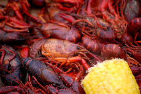 Ragin' Cajun Crawfish Boil : All You Can Eat & Drink In Nashville Ragincajun On Twitter Lakewood Osh Tonight Yall Buy Tickets Now For Ragin Cajun Blues Festival South Bay By Jackie Rajun Snoballs Brings A New Oransstyle Treat To East Hill Delivers Taste Of Orleans In Hermosa Beach Daily Amazoncom Eminence Patriot 10 Guitar Speaker 75 Food Truck Atomic Eats Is Proud Announce Our New Foodstock Igrandmas Fullerton Fans Well Be 54 Miles Away From Original Best The 2018 Southerncajun Louisiana Kitchen Catfish Poboy And Jambalaya Yelp