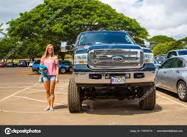 Huge Ford Monster Truck Comparison Young Lady Island Hawaii Islands ... 2011 Heavy Duty Truck Comparison Test Youtube Heavyduty Hurt Locker Introduction Best Pickup Trucks To Buy In 2018 Carbuyer Is The Gmc Sierra At4 A Solid Alternative To Ford F Super Is The 2017 Motor Trend Of Year 2015 Chevy Silverado Versus Fords 12ton Pickup Shootout 5 Days 1 Winner Medium 2500hd Vs F250 2016 Halfton Or Gas Which Right For You Ram Gm Diesel Power Magazine Five Heaviest Holiday Haulers Photo