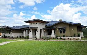 Beautiful Hill Country Home Plans by Ranch House Front Search My House
