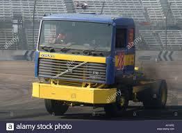 100 Big Truck Racing Rig Stock Photo 9691213 Alamy