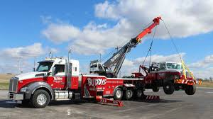 24hr Car & Truck Towing & Recovery | Buddy's Wrecker Union City, TN ... Jefferson City Towing Company 24 Hour Service Perry Fl Car Heavy Truck Roadside Repair 7034992935 Paule Services In Beville Illinois With Tall Trucks Andy Thomson Hitch Hints Unlimited Tow L Winch Outs Kates Edmton Ontario Home Bobs Recovery Ocampo Towing Servicio De Grua Queens Company Jamaica Truck 6467427910 Florida Show 2016 Mega Youtube Police Arlington Worker Stole From Cars Nbc4 Insurance Canton Ohio Pathway