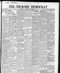 Hickory Democrat. (Hickory, N.C.) 1907-19??, November 16 ... Get Here Ikea Baby Chair Review Baby Bath Vintage Elementary Scolhouse Desk Southern Co Team Color Rocking Indiana Gym In Hickory Nc 2418 N Center St Planet Fitness Used Antique Chairs For Sale Chairish Glazzy Girls Stained Glass Shop Supplies Friendly Fniture The Quaker Cabinetmakers Of Guilford Democrat 0719 September 04 Chicago Walter E Smithe Design Home Hoppinclt