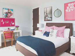 Bedroom Ideas For Teenage Girls Blue Lovely Interior Design Childrens Bedrooms Teen Girl