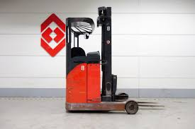 LINDE R14 Electric Reach Truck For Sale | Forkliftcenter 2018 China Electric Forklift Manual Reach Truck 2 Ton Capacity 72m New Sales Series 115 R14r20 Sit On Sg Equipment Yale Taylordunn Utilev Vmax Product Photos Pictures Madechinacom Cat Standon Nrs10ca United Etv 0112 Jungheinrich Nrs9ca Toyota Official Video Youtube Reach Truck Sidefacing Seated For Warehouses 3wheel Narrow Aisle What Is A Swingreach Lift Materials Handling Definition