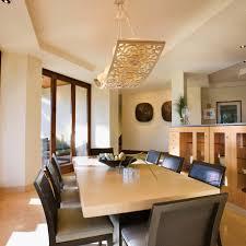 light fixtures dining room modern lighting for dining room new