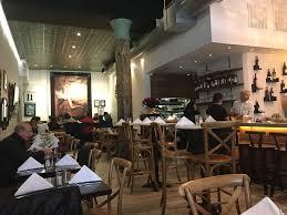 ella kitchen bar order food online 244 photos 296 reviews