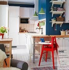 les cuisine ikea plan cuisine ikea amnager une cuisine ikea dans un espace