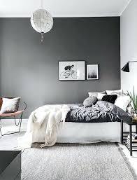Couple Bedroom Wall Decor Grey Ideas Decoration