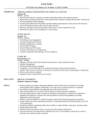 Clinic RN Resume Samples | Velvet Jobs Rn Resume Geatric Free Downloadable Templates Examples Best Registered Nurse Samples Template 5 Pages Nursing Cv Rn Medical Cna New Grad Graduate Sample With Picture 20 Skills Guide 25 Paulclymer Pin By Resumejob On Job Resume Examples Hospital Monstercom Templatebsn Edit Fill Barraquesorg Simple Html For Email Of Rumes