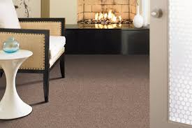 mohawk carpet tile maintenance best chimney cellar and carpet