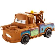 Disney/Pixar Cars 3 Transforming Mater Playset - Walmart.com Disney Cars Toys Shiny Mater Wheelie At Toystop Toon Maters Tall Tales Part 1 Rescue Squad Pixar 3 Tow Radio Control And 22 Similar Items Pin By Joel Offerman On Ftf Pinterest Truck Recue Saves Lightning Mcqueen Fire Red Die Cast Fire Engine Shopdisney Fisher Price Disney Shake N Go Lightningsherifffire Materfin Bgkokthailand February 05 2015 Tokyo Toy Car Japan Fireengines Visits Fisher Price Little People Truck