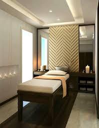 Gallery Spa Interior Design Ideas Image 9 Of 10