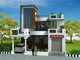 Emejing 3 Storey Home Designs Contemporary - Interior Design Ideas ... Three Storey House Plans Free Home Design And Style 3 Story House Design India The Best Wallpaper Beautiful Storey Designs Pictures Decoration Cube With Glass Wall Plans New Plan Peachy Simple Philippine Dream Thestorey Modern 55 Photos Of For Narrow Lots Bahay Ofw For Three Storied Roof Deck Small Images Collection Of Baby Victorian Farmhouse Porch Houses Emejing Ideas