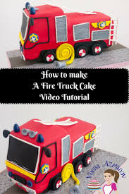 Cool How To Plan A Fire Truck Med Fire Truck Med Birthday Ideas To ... Love2dream Do You Trucks Tubes And Taquitos Amazoncom Fire Truck Station Decoset Cake Decoration Toys Games Monster How To Make Tires Part 1 Of 3 Jessica Harris Shortcut 4 Steps Cstruction A Photo On Flickriver D Tutorial Made Easy Youtube Mirror Glaze Aka Veena Azmanov Cakes Ideas Little Birthday Optimus Prime Process Eddie Stobart By Christine Make A Dump Fresh Eggleston S