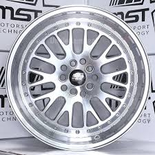 17x9 Wheels | EBay American Racing Classic Custom And Vintage Applications Available What Size Wheels Tires Do You Have On Your Car Archive 17x10 Hypsilver Xxr 531 Wheels 5x100 5x45 20 Ford Mustang Fits 072018 Wrangler Jk Quadratec Car Gmc Sierra 1500 Fuel 1piece Maverick D537 Black Draglite Weld Custom Automotive Packages Offroad 18x9 Xd Nv Machined Offroad Wheel Method Race Poll Wheel Tire Should I Go With Truck Rims By Rhino