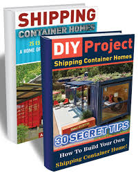 Buy Shipping Container Homes: 25 Essential Hacks To Create A Home ... 5990 Best Container House Images On Pinterest 50 Best Shipping Home Ideas For 2018 Prefab Kits How Much Do Homes Cost Newliving Welcome To New Living Alternative 1777 And Cool Ready Made Photo Decoration Sea Cabin Kit Archives For Your Next Designs Idolza 25 Cargo Container Homes Ideas Storage 146 Shipping Containers Spaces Beautiful Design Own Images