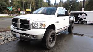 100 Craigslist Seattle Tacoma Trucks Dodge Ram 2500 Truck For Sale In WA 98121 Autotrader