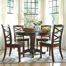 Astonishing Kitchen Table Sets Under 200 In Dining Room Set Incredible