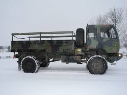 1996 Military LMTV Truck M1078 4x4 | Expedition Portal Bae Systems Fmtv Military Vehicles Trucksplanet Lmtv M1078 Stewart Stevenson Family Of Medium Cargo Truck W Armor Cab Trumpeter 01009 By Lewgtr On Deviantart Safari Extreme Chassis Global Expedition Vehicles M1079 4x4 2 12 Ton Camper Sold Midwest Us Army Orders 148 Okosh Defense Medium Tactical 97 1081 25 Ton 18000 Pclick Finescale Modeler Essential Magazine For Scale Model M1078 Lmtv Truck 3ds Parts