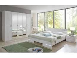 schlafzimmer komplett set günstig kaufen bis zu 50 sale l4l
