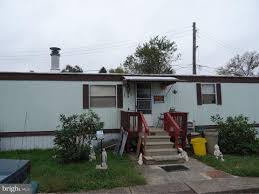 Gloucester Township NJ Mobile & Manufactured Homes for Sale