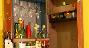 Small Locked Liquor Cabinet by Bar How To Make A Liquor Cabinet With Lock Stunning Home Liquor