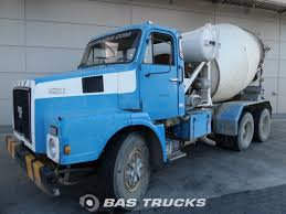 Volvo N12 320 Truck €8400 - BAS Trucks 1980 Intertional Flatbed Truck Model 1854 Gallery Eastern Surplus Chevrolet Ck Wikipedia 1950 Arrow Plymouth Truck My Ugly U Rhshareofferco New Chevy Pickup Trucks F2275 Tandem Axle Box For Sale By Arthur A Visual History Of Jeep The Lineage Is Longer Than Dodge Power Wagon Top Car Reviews 2019 20 Bronto 330_crane Trucks Year Mnftr Price R 309 281 Pre About Us Autocar White Road Boss 2 With Live Bottom Box Item G64 C60 Dump Ae9148 Sold July 31