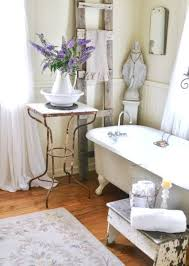 Antique Bathroom Decorating Ideas by 26 Refined Décor Ideas For A Vintage Bathroom Digsdigs