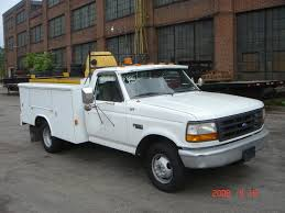 BORCO Trailers Ford Service Utility Truck For Sale 1446 1987 Ford F250 Utility Pickup Truck Stock Photo 184299165 Alamy 2011 Used F350 4x2 V8 Gas12ft Bed At Tlc 1994 F450 Sd Crane For Auction Municibid Used 2006 Srw In Az 2328 2018 F550 Service Mechanic For Sale 1456 2002 Utility Truck Item Aq9634 Sold September Gta 5 Vapid Screenshots Features And Description Ford Lovely New Mercial Trucks Auto Model Update 2007 Xlsd 4x4 Plowutility 05469 Cassone