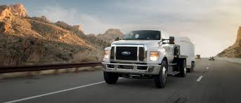 100 650 Ford Truck 2019 F F750 Power Features Com