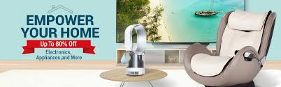 Empower Your Home: $1049 LG 4K TV, $49.99 Smart Garage Door ... Voucher Code For Superdrug Perfume Taco Bell Mailer Coupons Net A Porter Coupon Code Yoox July 2019 Solved For The Next 6 Questions Consider That You Apply Zumba Com Promo Phx Zoo Cooking Sofun Cheap Theatre Tickets Book Of Rmon Federal Express Empower Your Home 1049 Lg 4k Tv 4999 Smart Garage Door Meater Wireless Meat Thmometer Review Recipe Pet Food Coupon Loreal Lipstick Web West 021914 By Newsmagazine Network Issuu Goedekers