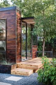 Tuff Shed Denver Jobs by 20 Best Office Images On Pinterest Backyard Office Backyard