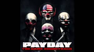 Payday 2 Halloween Masks by Best 20 Payday The Heist Ideas On Pinterest Danny Phantom Funny
