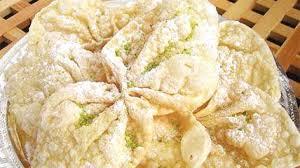 afghanische küche und rezepte afghan recipes home